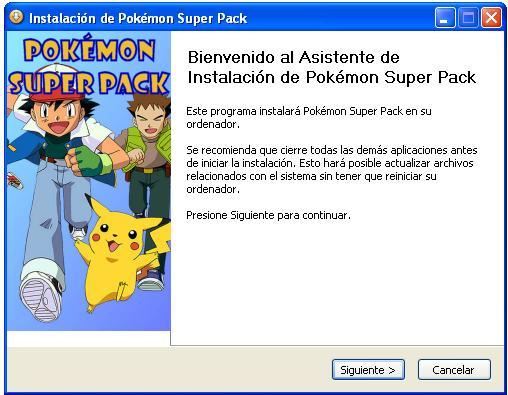 descargar emulador de gba para pc en espanol gratis