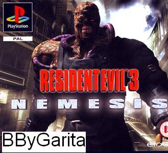 resident3
