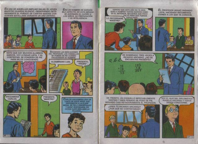 MEMIN Pinguin No.001 pg.02-03