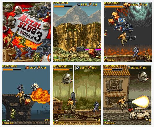 metalslug3movil