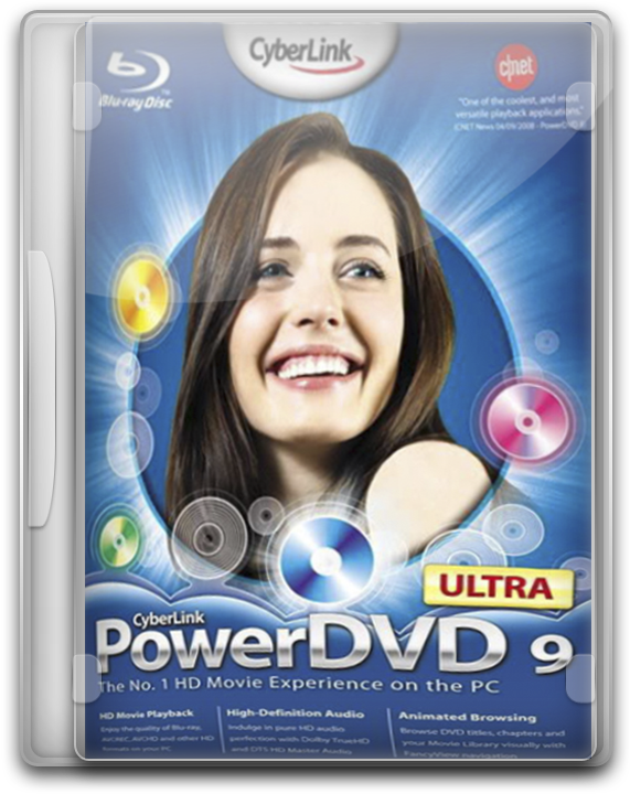 Pwdvd2