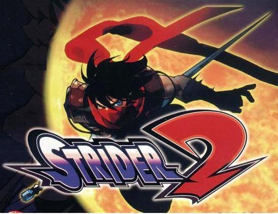 Strider2